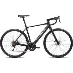 Orbea Gain D50 black/titanium